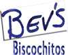 Bev's Biscochitos